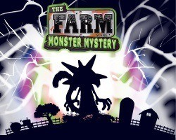 monster mystery web logo.jpg
