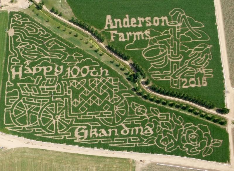 Anderson Farms Design 2016